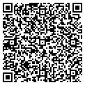 QR code with Clark Machinery Co contacts