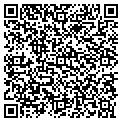QR code with Associates In Psychotherapy contacts