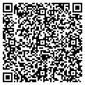 QR code with Gary Greene Const Co contacts