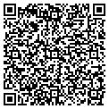 QR code with Strykers Computer Warehouse contacts