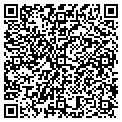 QR code with Sharpe Beavers & Cline contacts