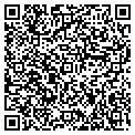 QR code with Alan Thompson Pallets contacts