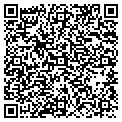 QR code with Ed Diemer Mack Truck Service contacts