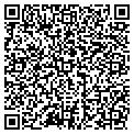 QR code with Progressive Realty contacts