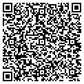 QR code with Professional Counseling Center contacts
