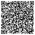 QR code with Otwell Insurance Service contacts
