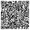 QR code with River Rat Records contacts