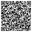 QR code with Martin Mershon contacts