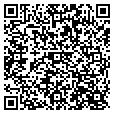 QR code with Southern Charm contacts