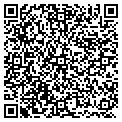 QR code with Wilmont Corporation contacts