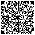 QR code with Dwaynes Home Repair contacts