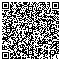 QR code with Main St Feed Store contacts