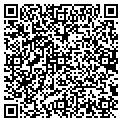 QR code with Chickalah Pallet Supply contacts