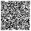 QR code with Chilkat Restaurant & Bakery contacts