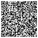 QR code with Sonny's Skookum Se Ak Adventrs contacts