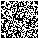 QR code with Mid Continent Title Lsg Conslt contacts