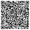 QR code with Area I Office-Fayetteville contacts