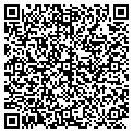 QR code with Bell Winston Clinic contacts