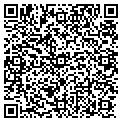 QR code with Sparks Family Medical contacts