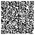 QR code with Belden Wire & Cable contacts