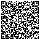 QR code with Lindell Square Leasing Office contacts