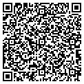 QR code with Mississippi County Primary contacts