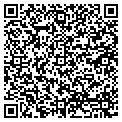 QR code with Grace Baptist Church Inc contacts