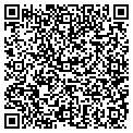 QR code with Alaska Adventure Air contacts