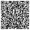 QR code with ASAP Service Inc contacts