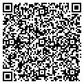 QR code with Bryant Pars & Recreation contacts