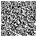 QR code with P & S International LLC contacts
