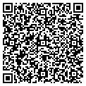 QR code with Mc Kelvin & Sons Inc contacts