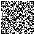 QR code with Pets & Things contacts