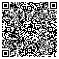 QR code with Commercial Cswork Installation contacts