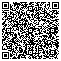 QR code with Hobart Sales & Service contacts