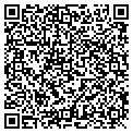 QR code with Birchview Trailer Court contacts