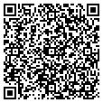 QR code with J's Automotive contacts