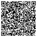 QR code with Lincoln Fire Department contacts