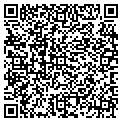 QR code with Miami Pediatric Associates contacts