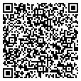 QR code with Mc Divots contacts