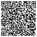 QR code with Perc Double Clean contacts