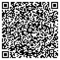 QR code with Chastain Rita & Charles Dr contacts