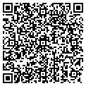 QR code with Cuppett Larry E contacts