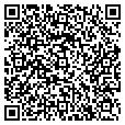 QR code with Greg Wolf contacts