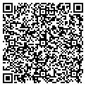 QR code with Barnes Sanitation Service contacts