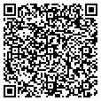QR code with Beth Shalom Ind Fellowship contacts