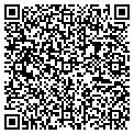 QR code with Denali Periodontal contacts