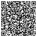 QR code with Cellular & Pager Warehouse contacts
