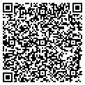 QR code with Superior Industries Intl Inc contacts
