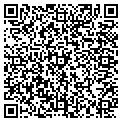 QR code with Metroplex Electric contacts